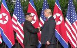 Lý do khó ngờ khiến Tổng thống Trump chọn ngày 12/6 tổ chức hội nghị thượng đỉnh