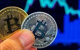 Giá Bitcoin hôm nay 15/6/2018: Sắp tuột khỏi mốc 6.000 USD
