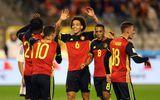 """Bỉ - Panama: Giải mã sức mạnh """"tân binh"""" lần đầu dự World Cup"""