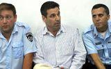 Cựu Bộ trưởng Israel bị buộc tội làm gián điệp cho Iran