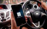 Sắp hòa giải vụ kiện giữa Uber B.V và Cục Thuế TP.HCM
