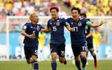 """World Cup 2018: Truyền thông quốc tế """"choáng váng"""" vì chiến thắng của Nhật Bản"""