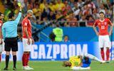 Brazil có nguy cơ mất Neymar tại World Cup 2018