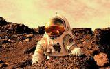 NASA chuẩn bị gửi con người lên sao Hỏa vào năm 2030