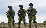 NATO tăng cường hoạt động quân sự sát biên giới, Nga dọa đáp trả