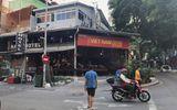 Malaysia cấm người nước ngoài nấu bếp trong nhà hàng, lao động Việt Nam hoang mang