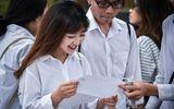 Đề thi môn Ngữ Văn THPT quốc gia 2018