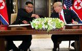 Singapore tiết lộ chi phí cho hội nghị thượng đỉnh Mỹ- Triều Tiên
