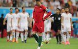 Kết quả World Cup 2018: Ronaldo đá trượt penalty, Bồ Đào Nha ngậm ngùi vuột mất ngôi đầu bảng