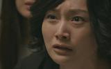 Cả một đời ân oán tập 55: Diệu phát điên vì Phong muốn quay lại với Dung