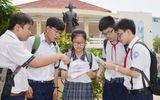 Bà Rịa - Vũng Tàu: Đính chính việc công bố nhầm điểm chuẩn vì lỗi đánh máy
