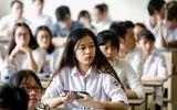 Tổng hợp đáp án môn tiếng Anh 24 mã đề thi THPT quốc gia 2018