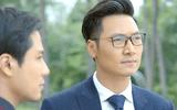 Cả một đời ân oán tập 55: Hai người em trai thúc giục Đăng quay về với Dung