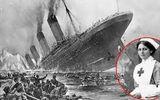 Y tá không biết bơi sống sót kỳ diệu sau 3 thảm họa chìm tàu chấn động thế giới