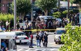 Danh tính 5 người thiệt mạng trong vụ xả súng ở tòa soạn báo Mỹ