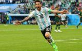 Pháp – Argentina: Messi cùng đội bóng xứ tango tiến vào tứ kết?
