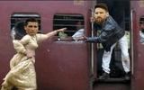 Ngập tràn ảnh chế Ronaldo - Messi cùng bị loại khỏi World Cup 2018