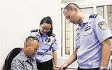 Trung Quốc bắt giữ 118 người đàn ông vì tội sàm sỡ phụ nữ trên tàu điện ngầm