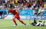 Ngược dòng khó tin trước Nhật Bản, Bỉ đụng Brazil ở tứ kết World Cup