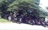 Điều tra trọng án tại Hà Nội: Nhân viên trung tâm cai nghiện chém 3 người rồi tự sát