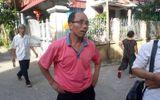 Vụ Trạm trưởng y tế chém 3 người ở Sóc Sơn: Nhân chứng bàng hoàng kể lại phút giáp mặt kẻ thủ ác