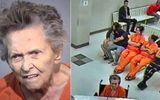 Cụ bà 92 tuổi bắn chết con trai vì bị ép đi viện dưỡng lão