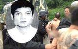 """Hành trình """"hóa cáo"""" trở thành trùm ma túy khét tiếng của Nguyễn Thanh Tuân"""