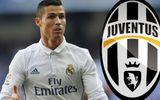 """Sau thất bại ê chề ở World Cup 2018, Ronaldo sẽ về Juventus với bản hợp đồng """"khủng""""?"""