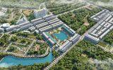 Ra mắt phân khu Momiji dự án TMS Grand City Phúc Yên: 3,5 tỷ đồng quà tặng chờ đón các nhà đầu tư