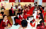 HDBank chi 1.275 tỉ đồng trả cổ tức cho các cổ đông