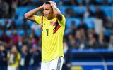 World Cup 2018: 2 cầu thủ Colombia bị dọa giết vì đá hỏng phạt đền