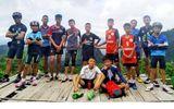Thủ tướng Thái Lan: Công chúng nên kiềm chế kích động khi truy cứu trách nhiệm HLV đội bóng nhí