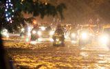 Dự báo thời tiết ngày 6/7: Chiều tối mưa rào, Bắc Bộ chấm dứt nắng nóng
