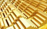 Giá vàng hôm nay 5/7/2018: Vàng SJC bất ngờ giảm 50 nghìn đồng/lượng
