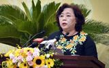 HĐND Hà Nội chất vấn trách nhiệm trong quản lý chung cư yếu kém