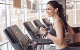 7 điều lưu ý khi tập gym để có dáng đẹp như siêu mẫu