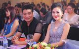 Nữ Hoàng Trần Huyền Nhung và nhà thiết kế Tuấn Hải cặp đôi hoàn hảo đồng hành trong các sự kiện