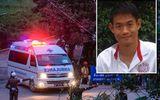 Tranh cãi về việc huấn luyện viên đội bóng nhí Thái Lan đã được giải cứu hay chưa