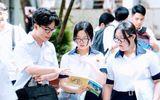 Sáng nay (11/7), công bố điểm thi tốt nghiệp THPT quốc gia 2018