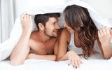 """WHO khuyến cáo """"cuồng sex"""" dễ bị rối loạn tâm thần"""