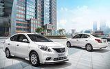 Bảng giá xe Nissan mới nhất tháng 7/2018: Sunny là XV và XV Premium cùng ở mức 479 triệu đồng