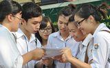 Kì thi THPT quốc gia THPT 2018: Hà Nội có số học sinh đạt điểm 10 cao nhất cả nước