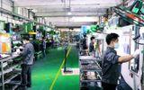 SATO Việt Nhật – Đồ gia dụng công nghệ Nhật Bản cho người Việt