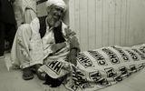 Đánh bom thảm khốc ở Pakistan, hơn 200 người thương vong