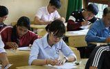 Bộ GD&ĐT lập đoàn công tác lên Hà Giang làm rõ nghi vấn điểm thi bất thường