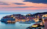 10 điều khiến bạn muốn xách balo lên và tới ngay Croatia