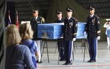 Tin tức thời sự quốc tế mới nhất ngày 16/7: Triều Tiên thảo luận với Mỹ việc trao trả hài cốt lính tử trận