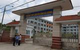 """Vụ gian lận điểm thi ở Hà Giang: Danh tính cán bộ Sở GD-ĐT """"tiếp tay"""" sửa điểm thi THPT quốc gia"""