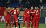 Tiết lộ các cầu thủ được gọi lên U23 Việt Nam tham dự ASIAD 18