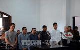 Chủ tịch nước có ý kiến về phiên tòa xét xử bị cáo Đặng Văn Hiến